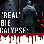 The Real Zombie Apocalypse