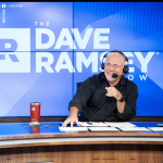 Dave Ramsey | Podcast Magazine