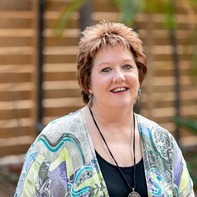 Susan L. Dascenzi, MSW,VSTCLP, LCSW