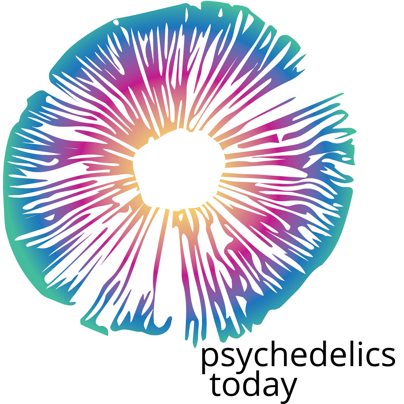 Psychedelics Today podcast cover