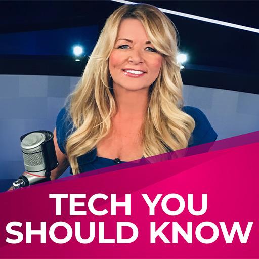 Kim Komando | Tech You Should Know