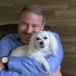 Dog Podcast Network: A Show for a Special Breed