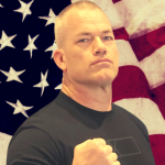 Jocko Willink: Taking Direct Aim At Perspective