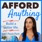 Under The Radar: Afford Anything