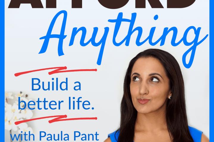 Afford-Anything-Podcast-artwork-sm