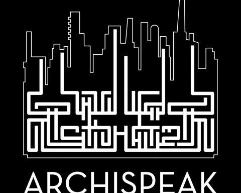 ARCHISPEAK