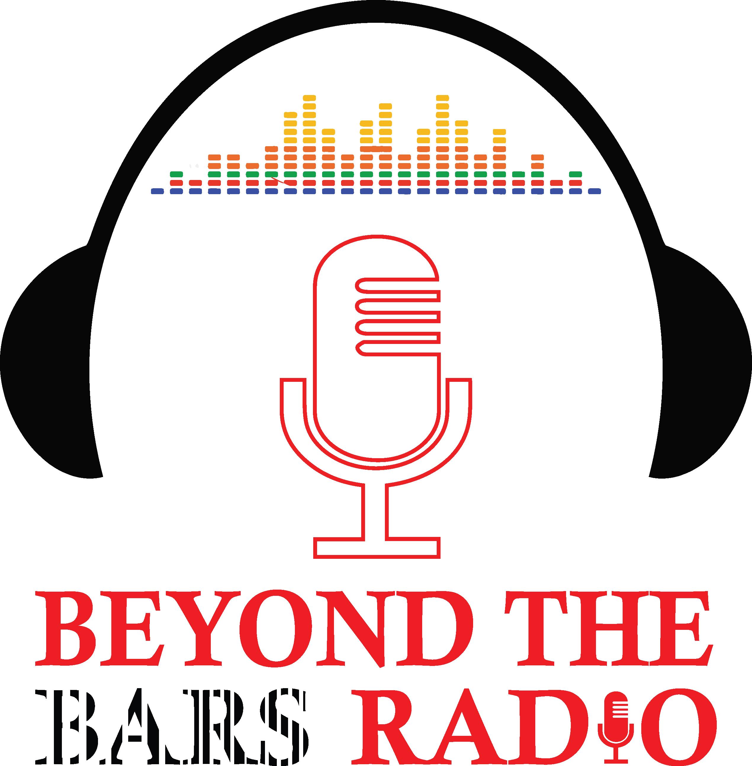 Beyond The Bars Radio