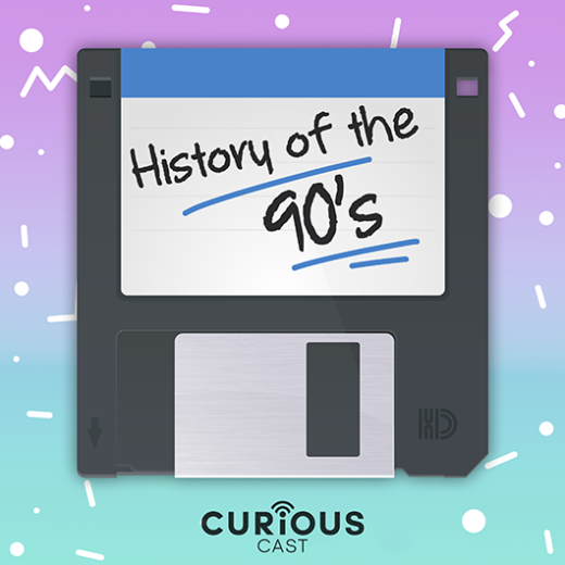 historyofthe90s-curiouscast-logo