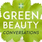UTR: Green Beauty Conversations