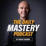 UTR: The Daily Mastery Podcast