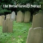 UTR: The Morbid Curiosity Podcast