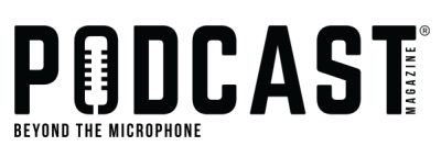 Podcast_logo_minimal