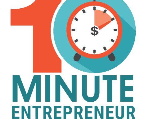 The10MinuteEntrepreneur