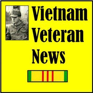 Vietnam Veteran News
