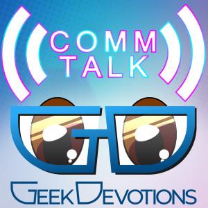 Comm Talk