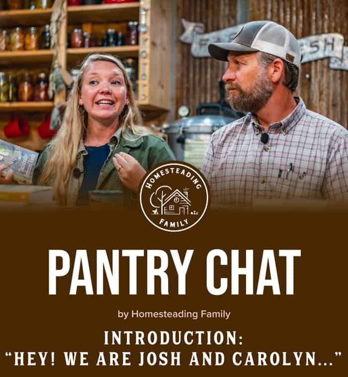 Pantry-Chat_Intro