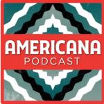 UTR: Americana Podcast