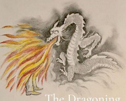The Dragoning
