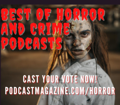 Best OF Horror And Crime